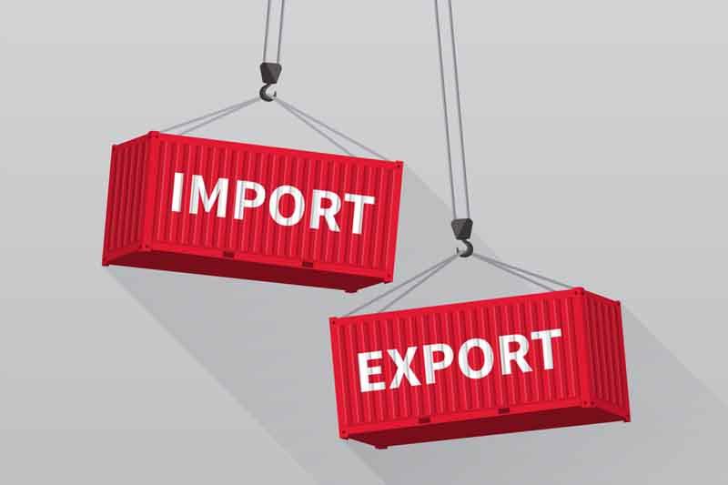 import export2